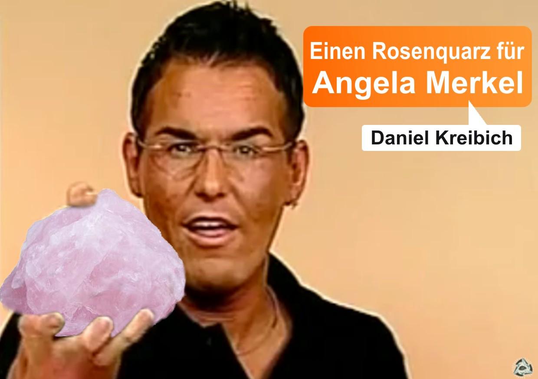 Daniel Kreibich