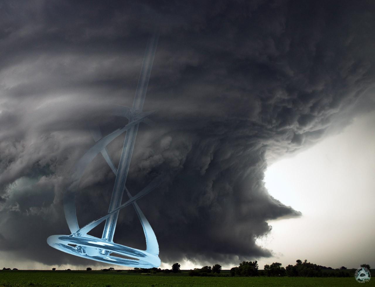 borg drone with Tornadomixer on Nm0409430 in addition Own Goal Serie Wm2014 additionally Ostzone Kunden Die Das Gekauft Haben Mauer moreover Tornadomixer moreover The Price Of Past Sins Star Trek Fan 27.